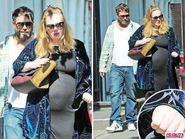Adele: 24 tuổi