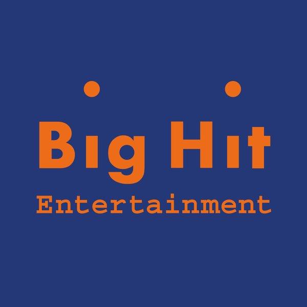báo Hàn chỉ ra điểm yếu khiến Big Hit chưa thể sánh bằng SM và JYP