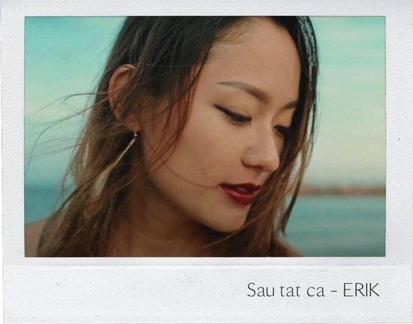 'Nữ chính triệu view' hot nhất nhì Vpop hiện tại: mang nét đẹp lạ, lệch gu người Việt - ảnh 3