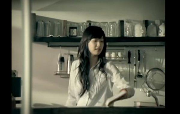 Cách quảng bá nhóm nữ mới aespa của SM bị nhiều người chê vô duyên: 'Sao phải lôi đàn anh vào cuộc?' - ảnh 7