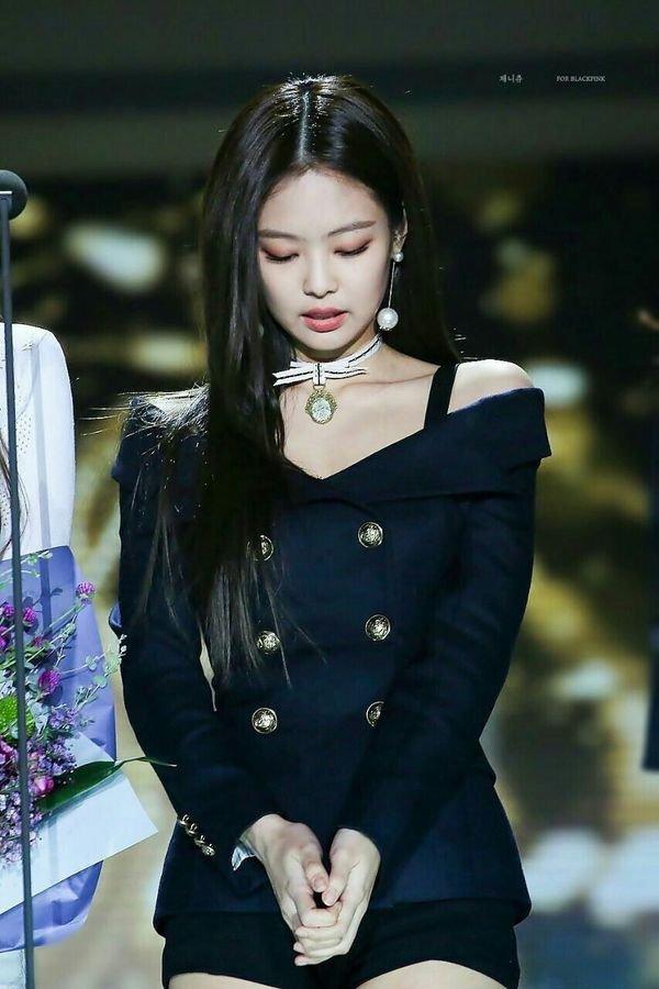 Nhiều fan quốc tế phản đối G-Dragon hẹn hò Jennie (BLACKPINK), Knet kinh ngạc: 'Cứ tưởng họ sẽ nhiệt liệt ủng hộ' - ảnh 2