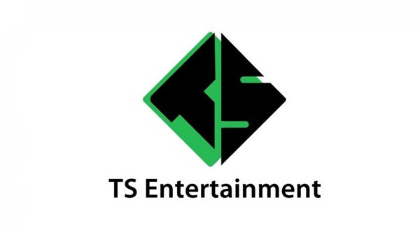 TS Entertainment
