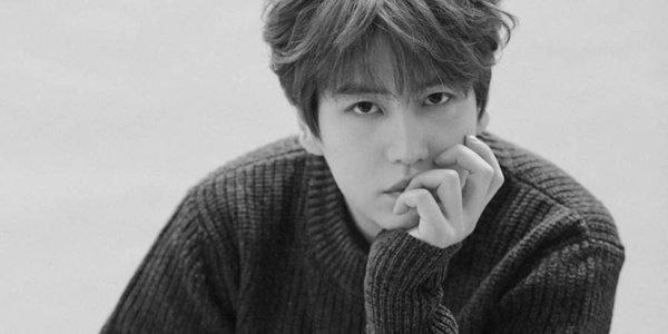 10 ngôi sao sẽ thành công dù có trở thành idol Kpop hay không