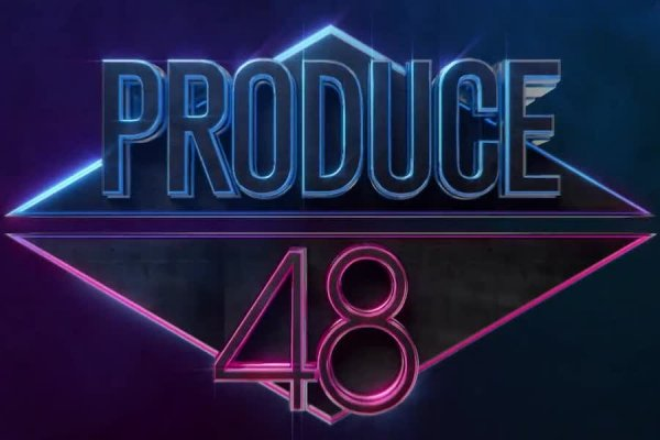 Produce 48 Group Battle