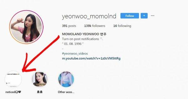 Leeteuk gửi tin nhắn nhầm cho fan Yeonwoo