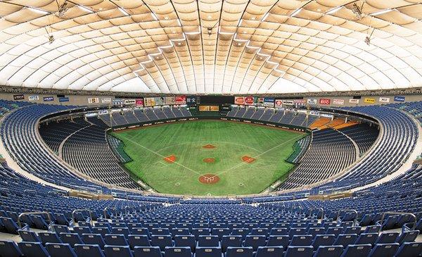 Nghệ sĩ Hàn và số lượng show tại thánh đường Tokyo Dome: kết quả phản ánh quyền lực tại Nhật Bản - ảnh 1